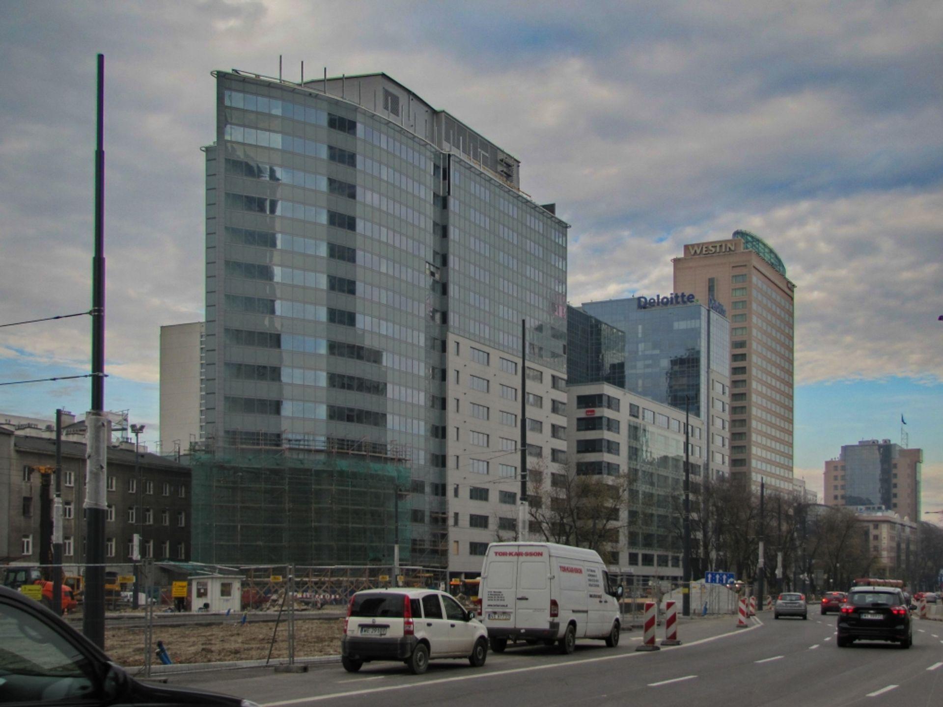 [Polska] Polska pozostaje wiodącym rynkiem inwestycyjnym w Europie Środkowo-Wschodniej