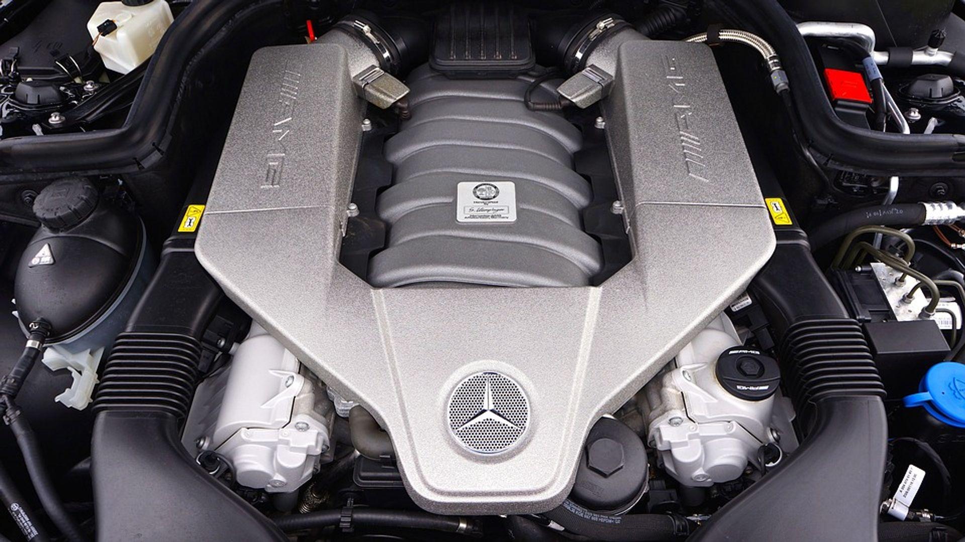 [Dolny Śląsk] Około 19 milionów euro pomocy publicznej dla wielkiej inwestycji Daimlera w Jaworze