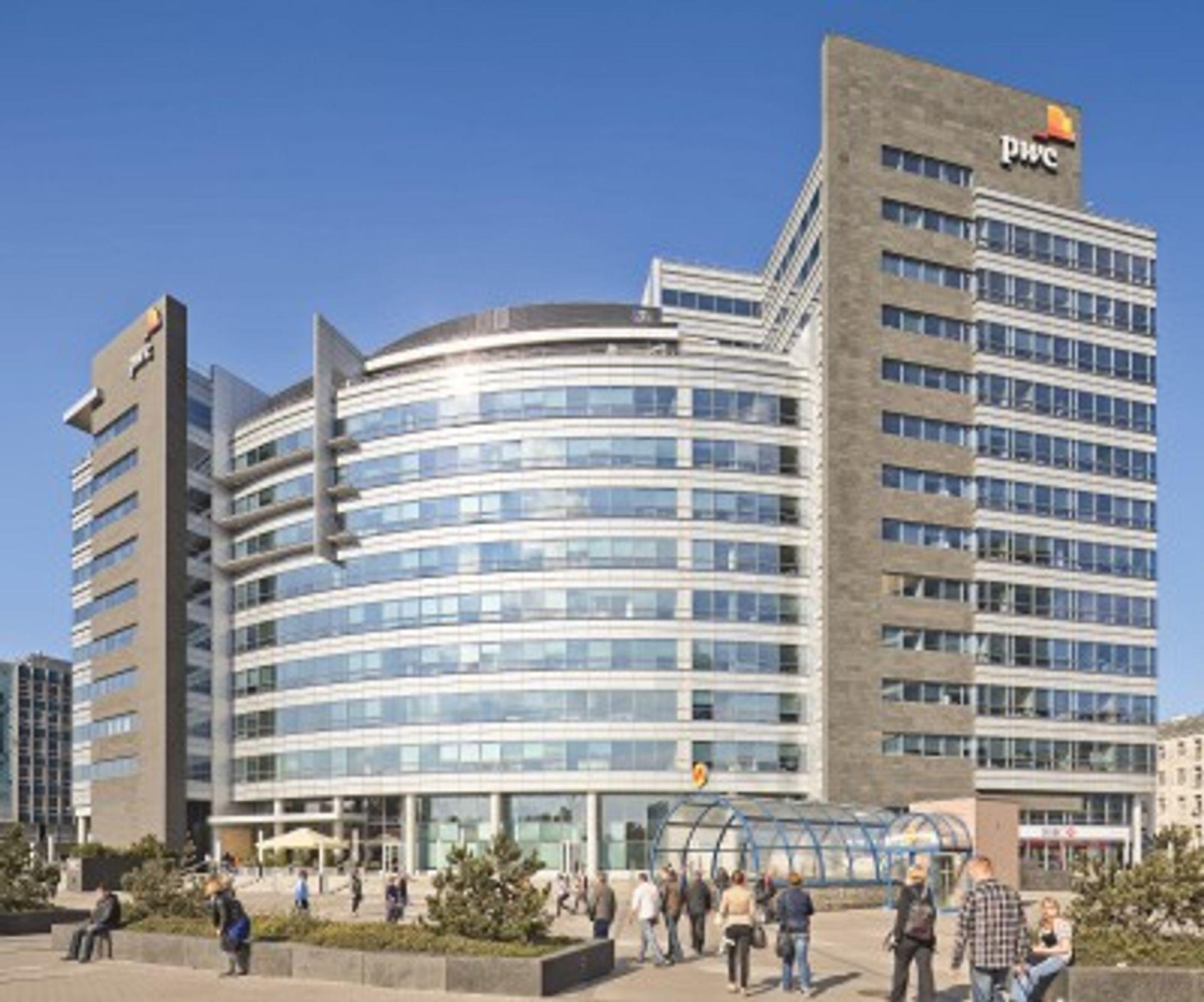[Polska] Jones Lang LaSalle analizuje transakcje inwestycyjne na polskim rynku nieruchomości komercyjnych w 2012 roku