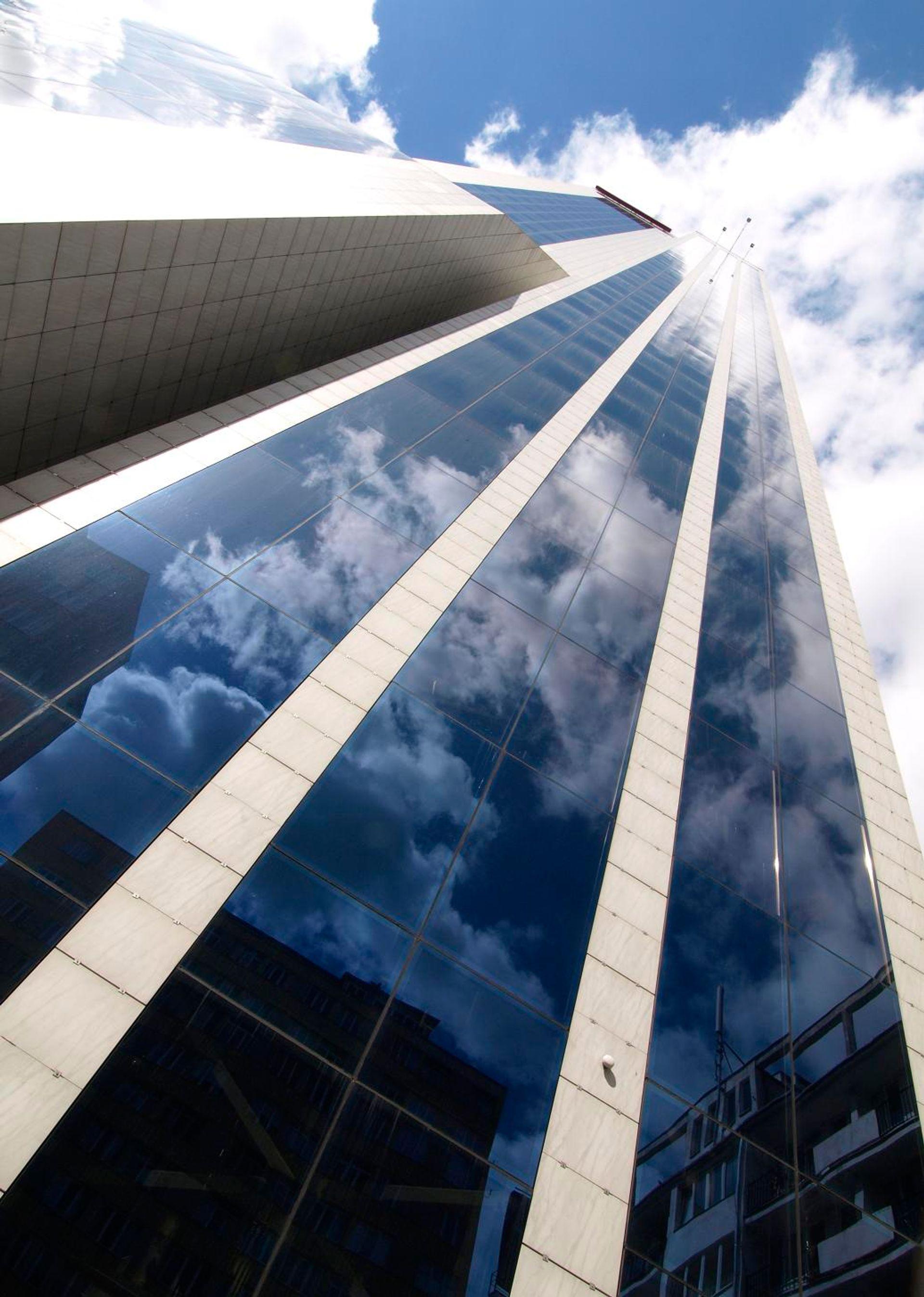 [Warszawa] Atlas Estates wynajął 10 tys. m kw. powierzchni w Millennium Plaza