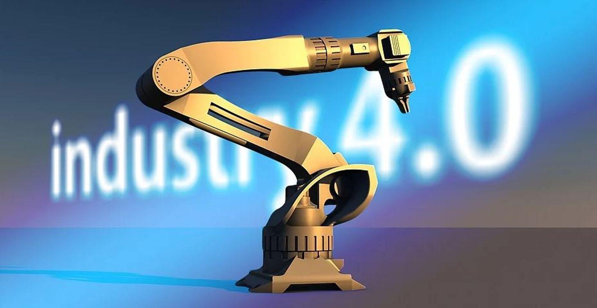 Gliwice: APA Group buduje Centrum Testowania Technologii Przemysłu 4.0