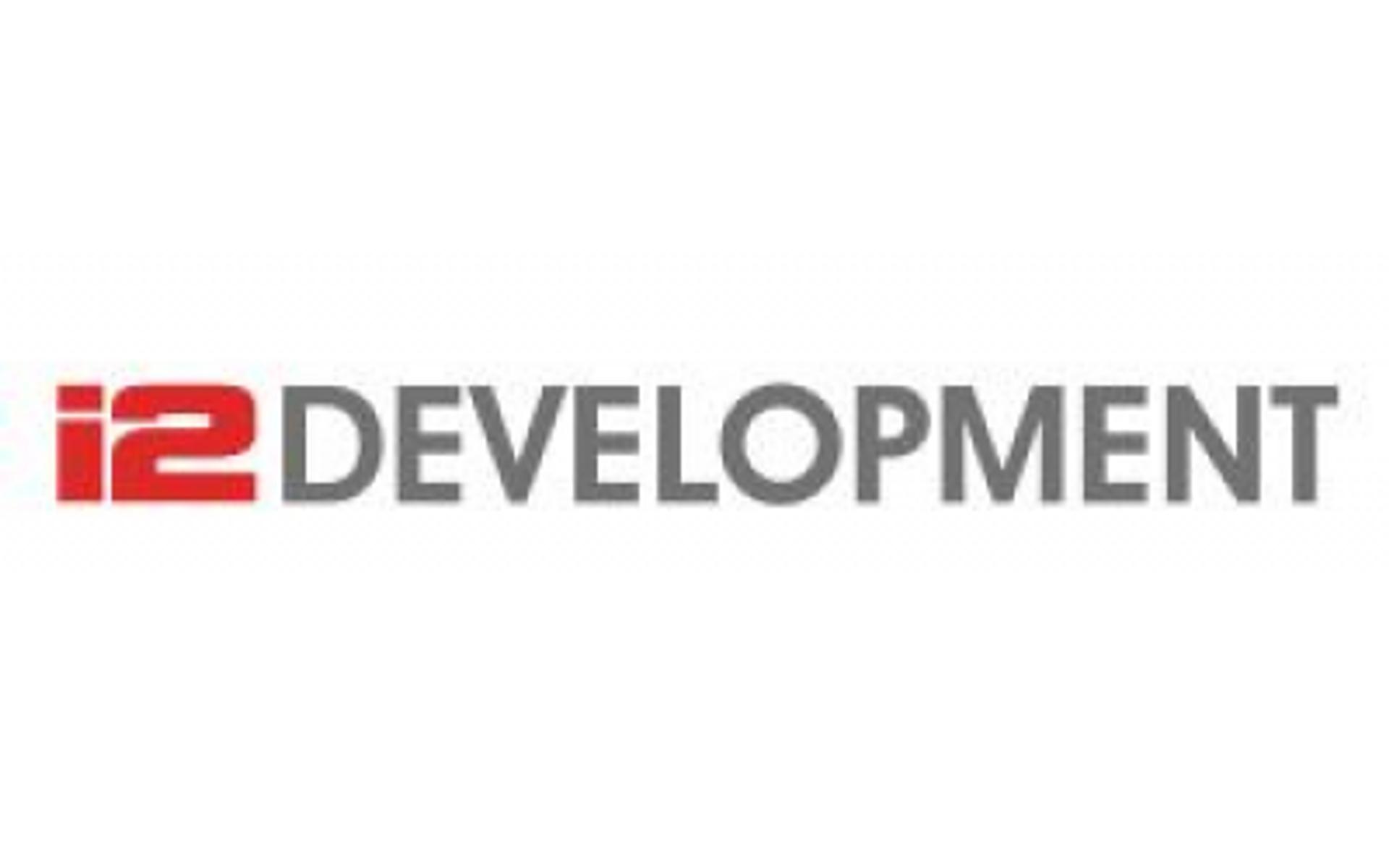 [Wrocław] I2 Development podsumowuje sprzedaż mieszkań w 2015 roku – rekordowy rok w historii firmy