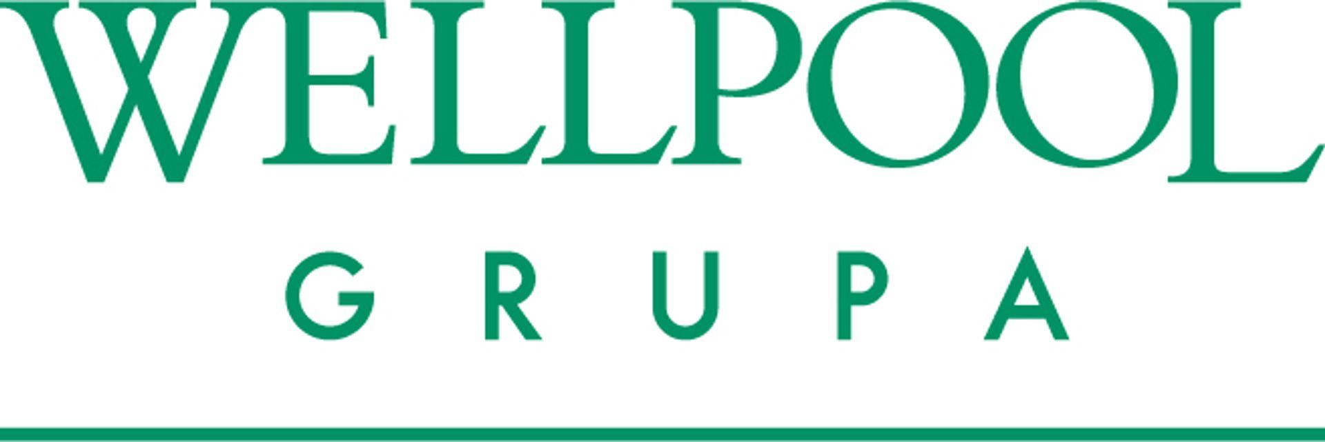 Grupa Wellpool realizuje plany