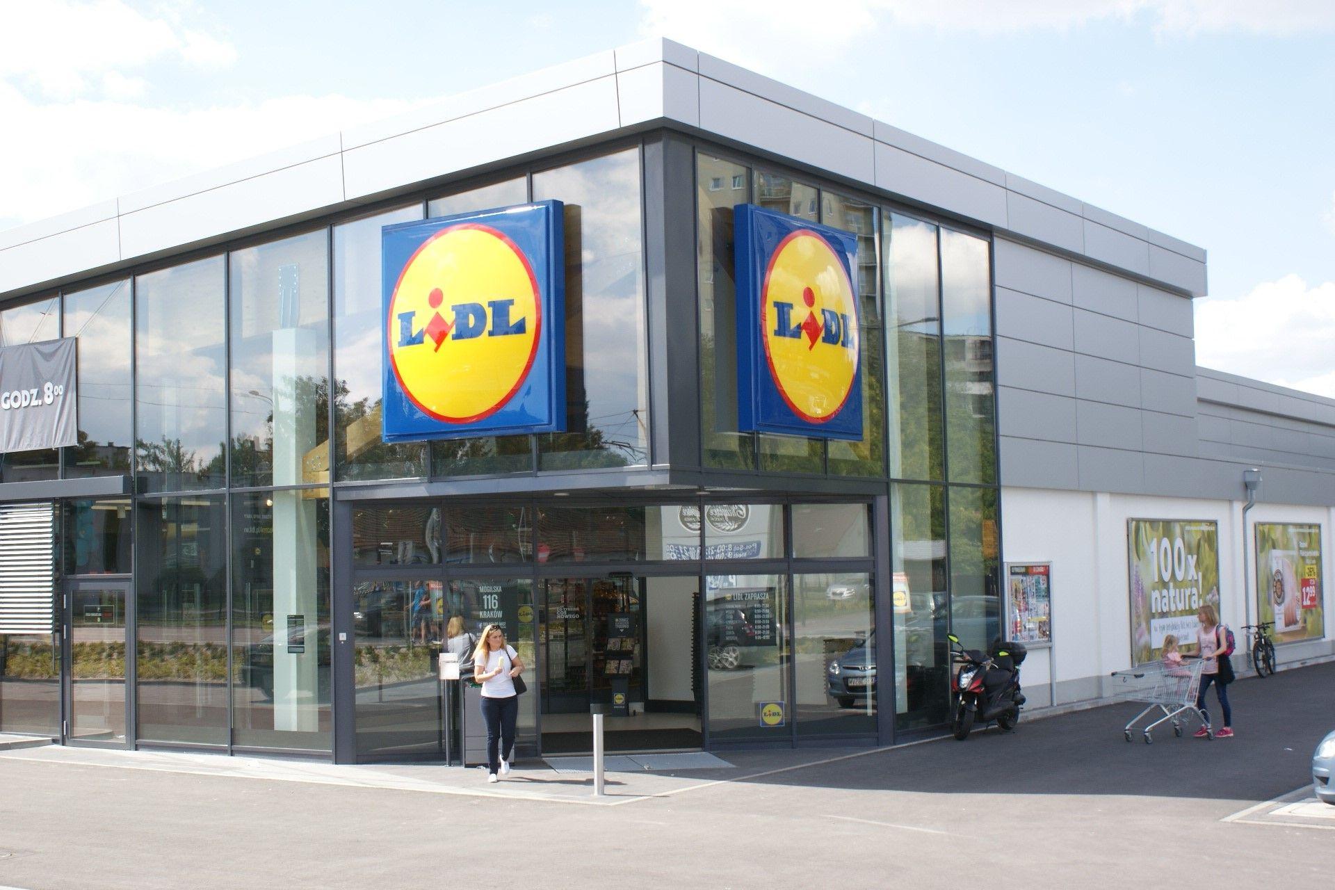 [Wrocław] Nowe sklepy Lidl we Wrocławiu. Wiemy, gdzie powstaną