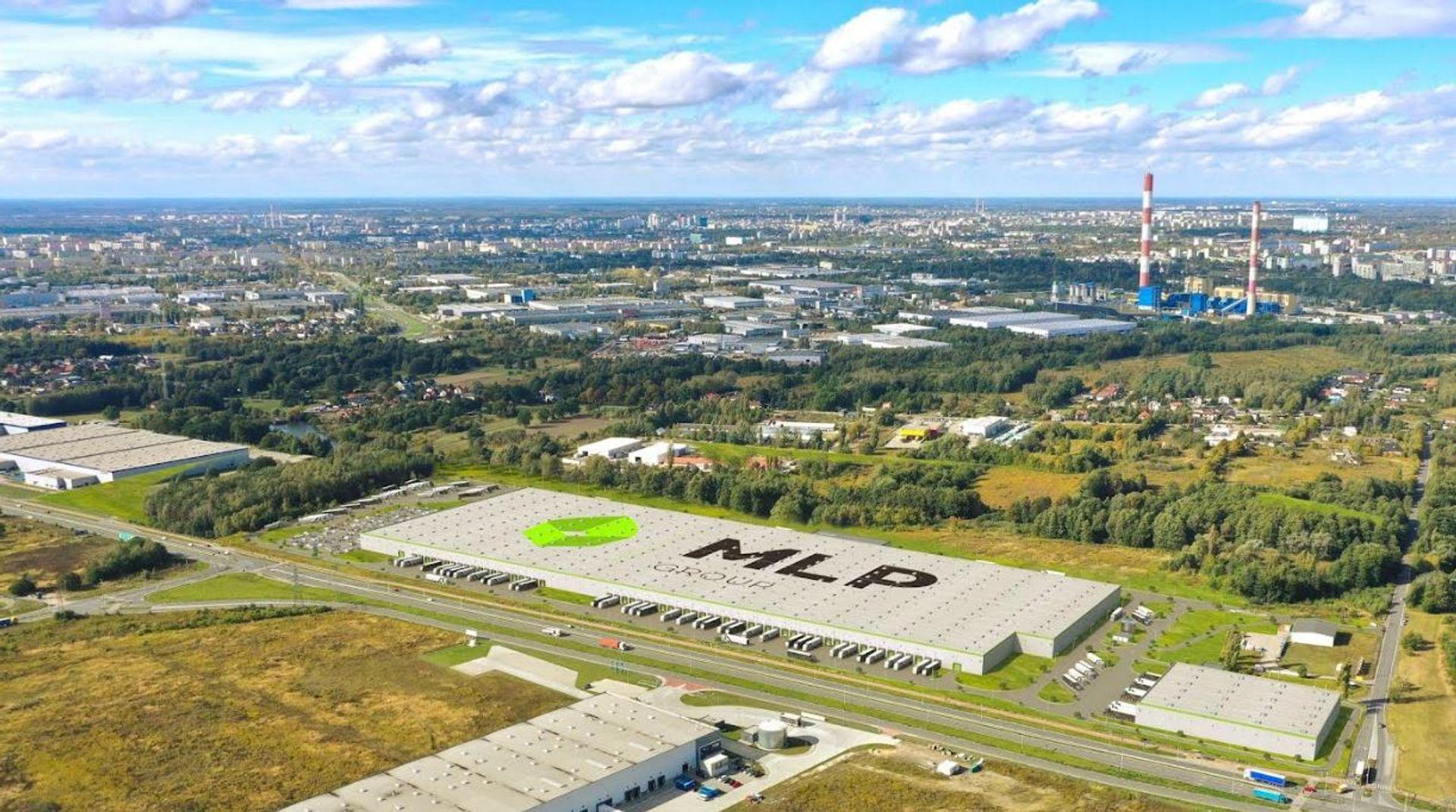 Niemiecka firma Wirthwein po raz kolejny inwestuje w Łodzi