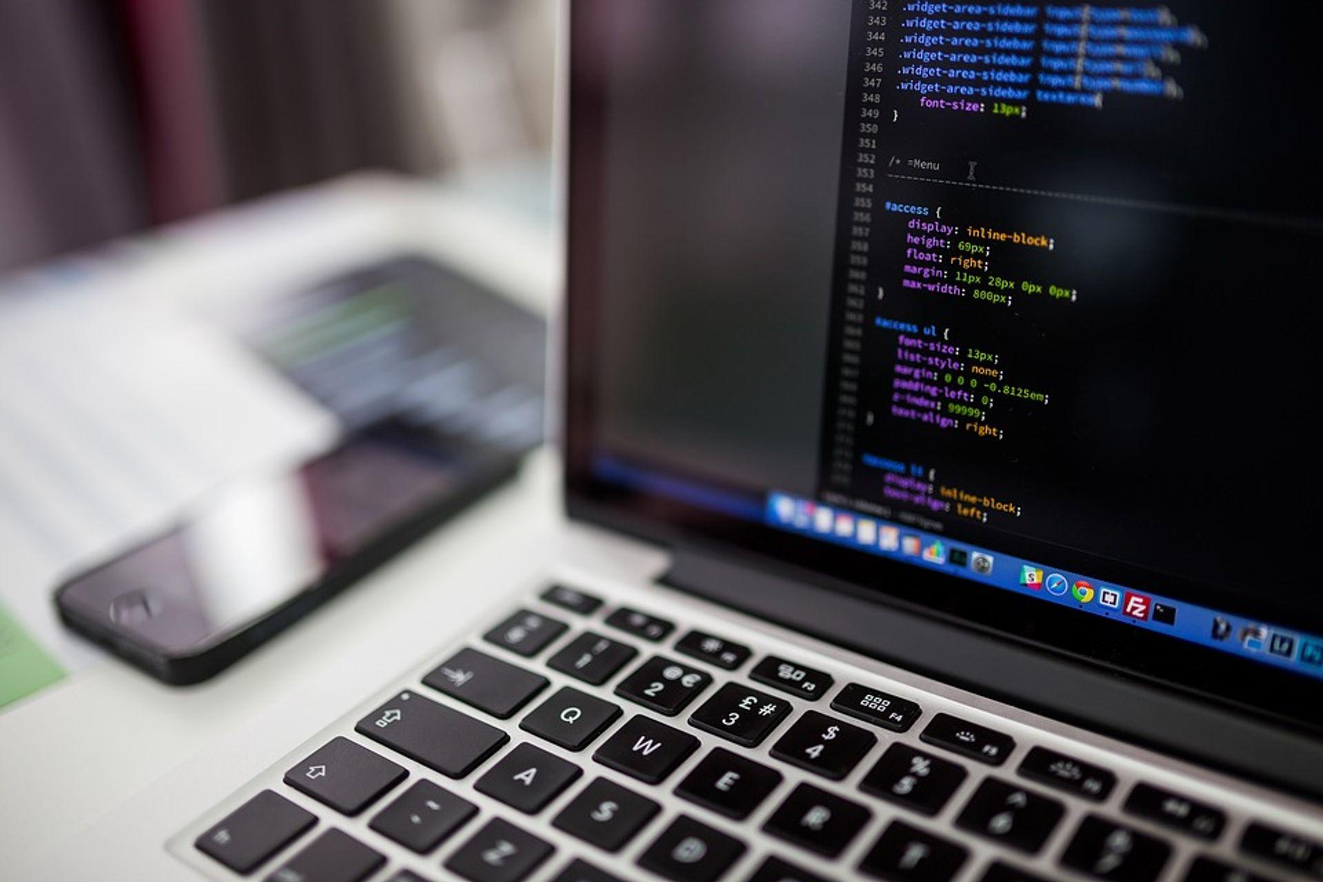 [Wrocław] PGS Software zatrudni 200 nowych pracowników we wrocławskiej centrali