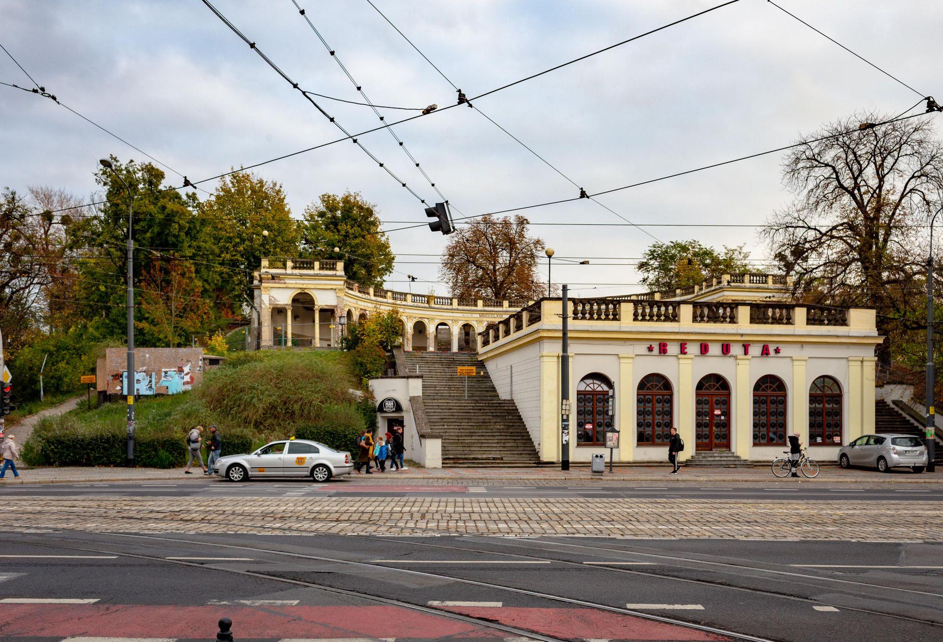 Wrocław: Miasto wyda prawie miliard na inwestycje i ruszy z rewitalizacją Wzgórza Partyzantów. Jest projekt budżetu na 2019 rok