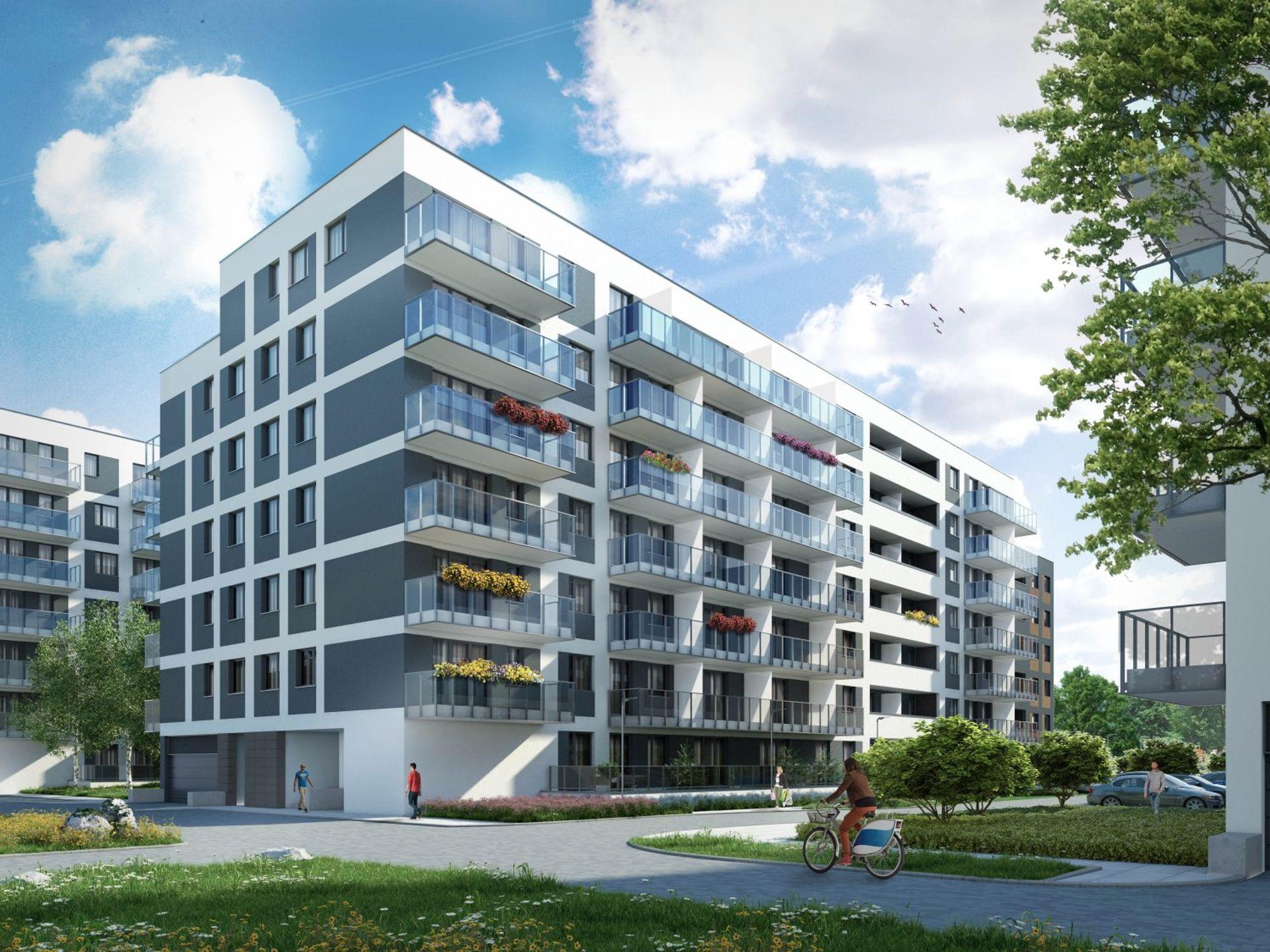 [Polska] Ile kosztują najtańsze nowe mieszkania