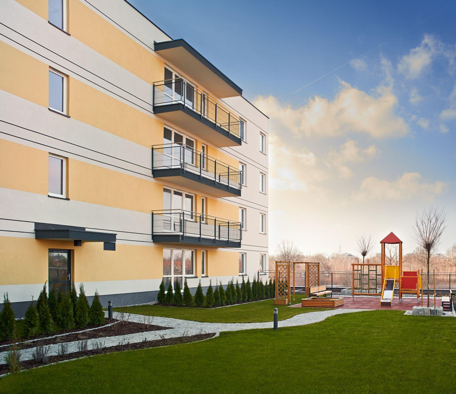 [Polska] Będą większe dopłaty do mieszkań