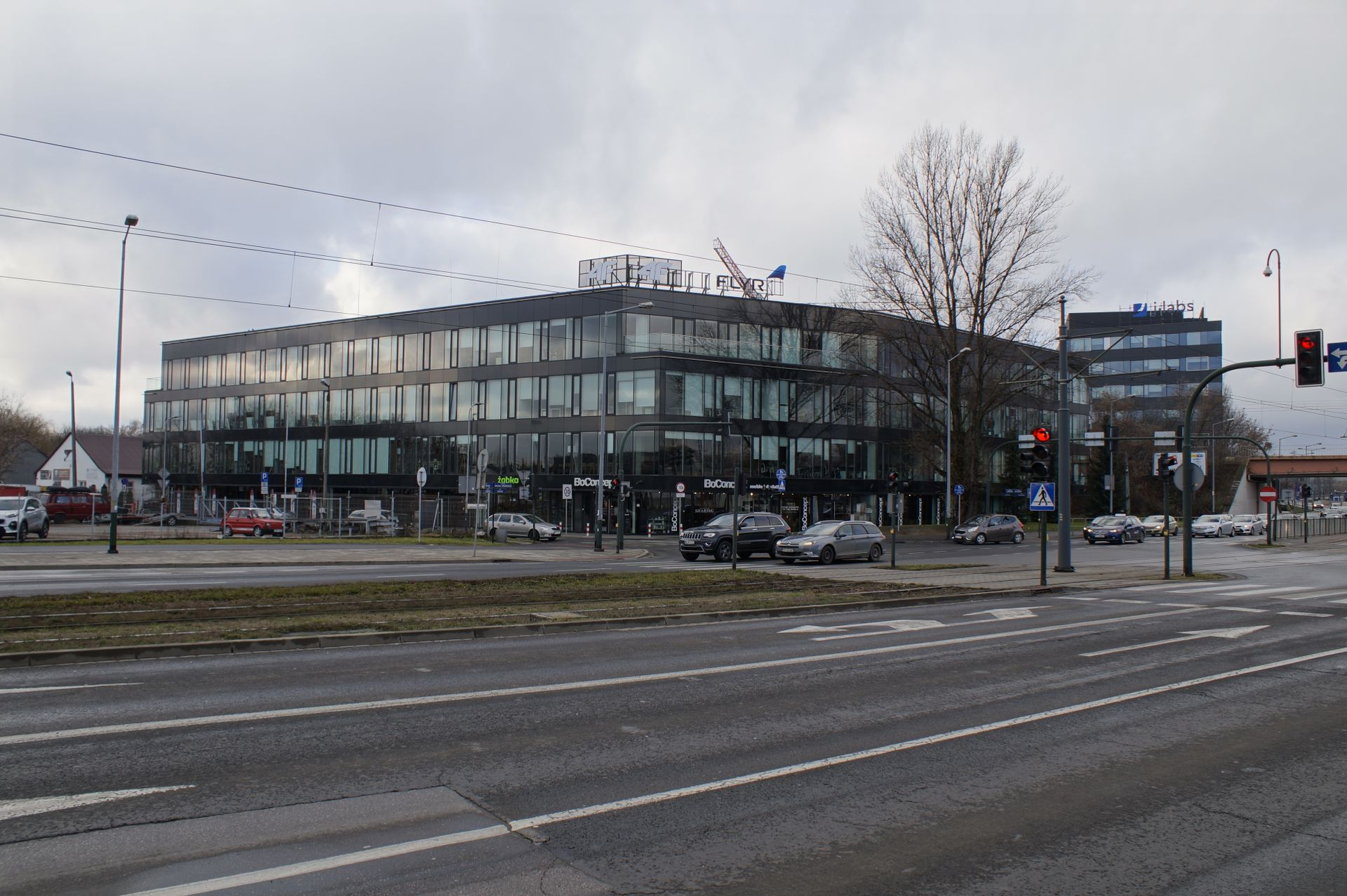 Litewsko-niemiecka firma IT otwiera swoje polskie centrum w Krakowie