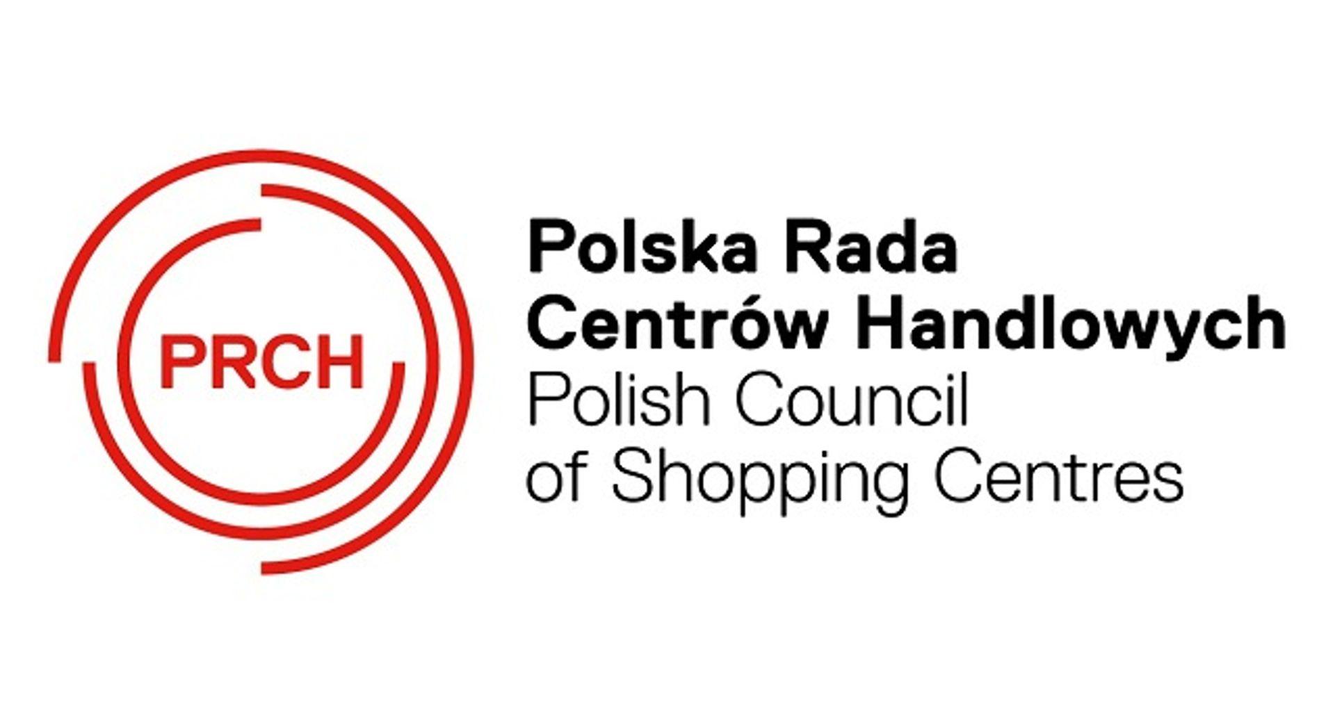 [Polska] Najwięcej centrów handlowych powstaje w dużych aglomeracjach i małych miastach