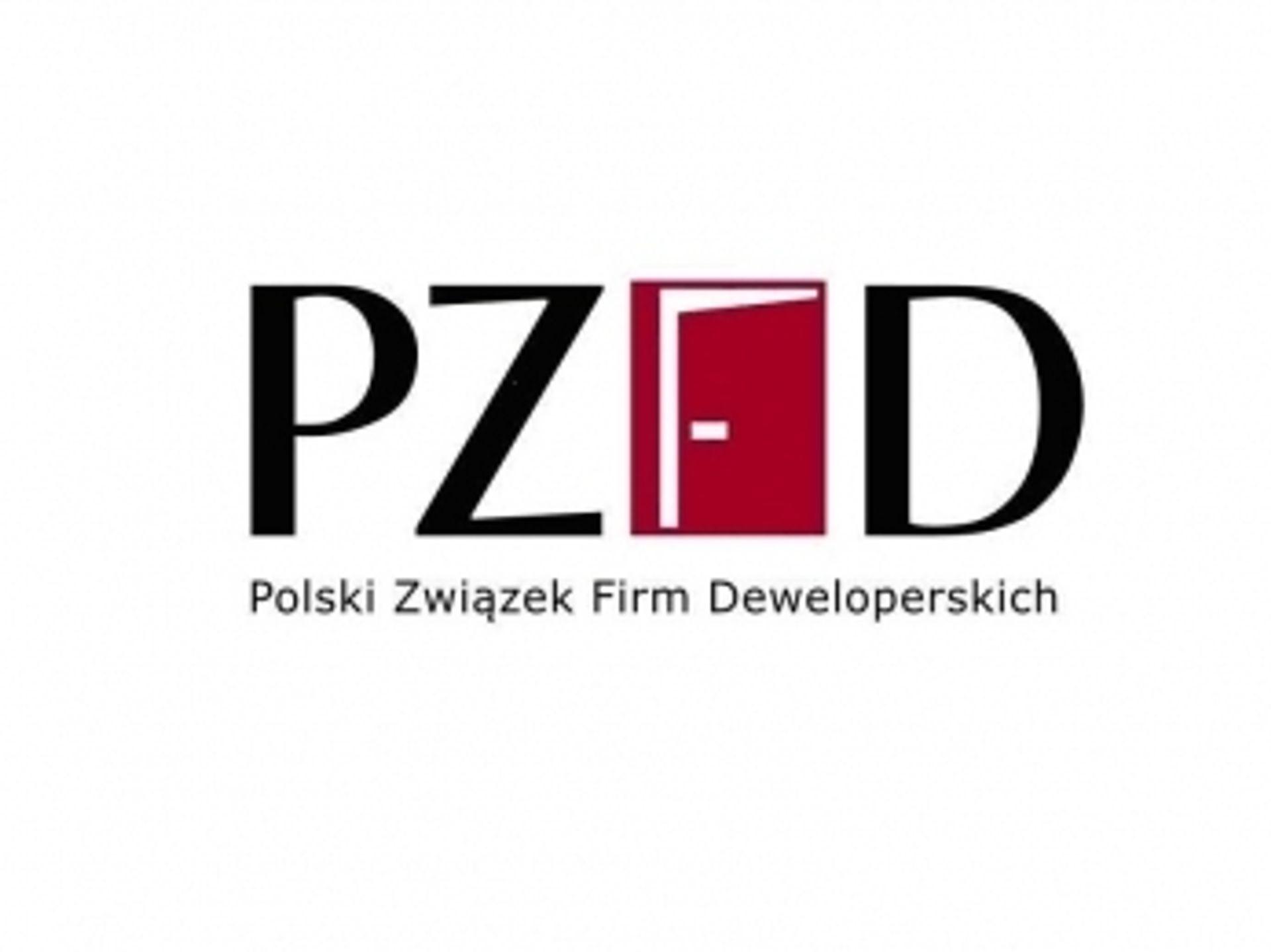 [Polska] Deweloperzy ocenili sprawność działania urzędów