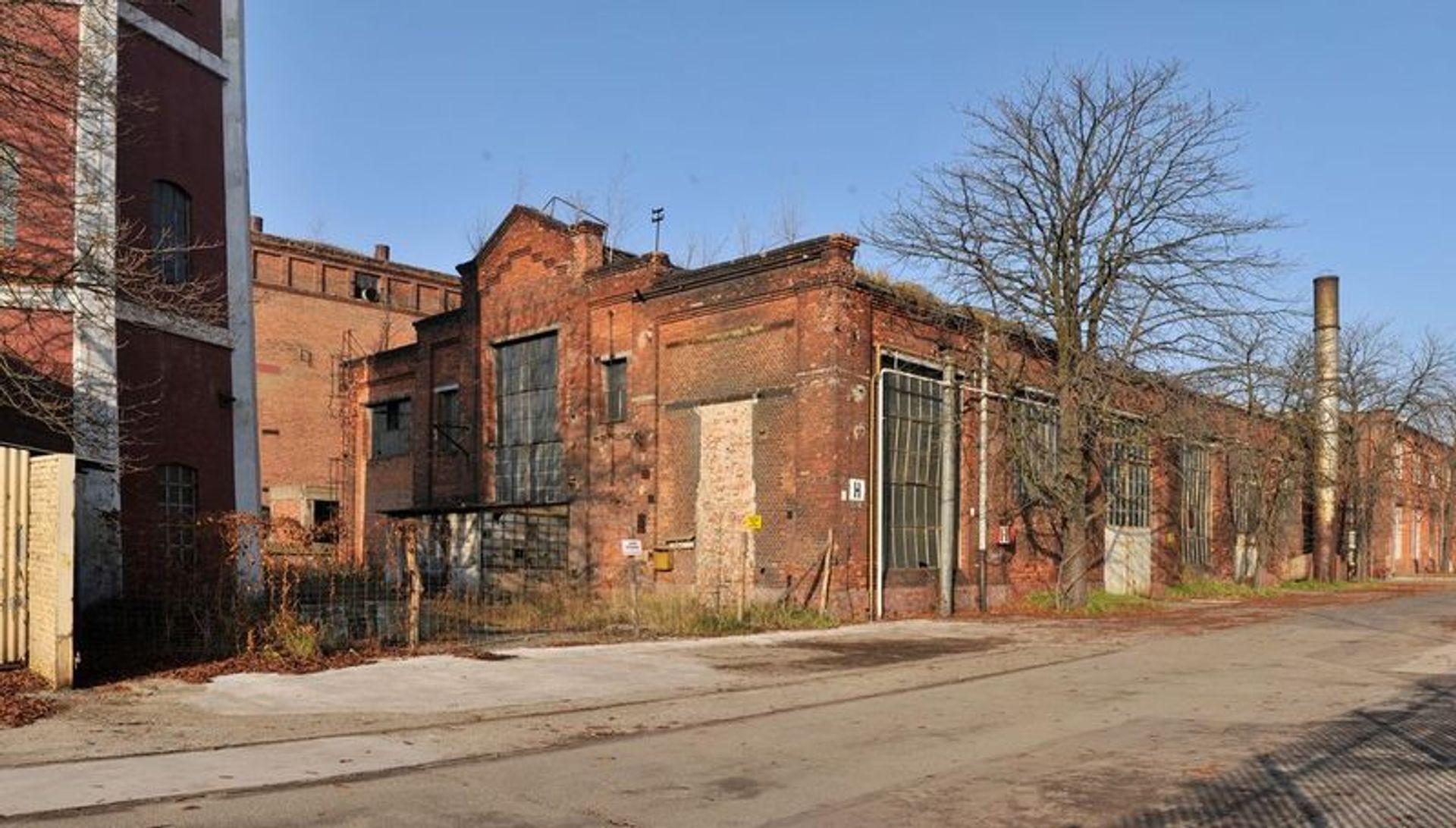 [Dolny Śląsk] Potrzeba większych pieniędzy na utrzymanie zabytków