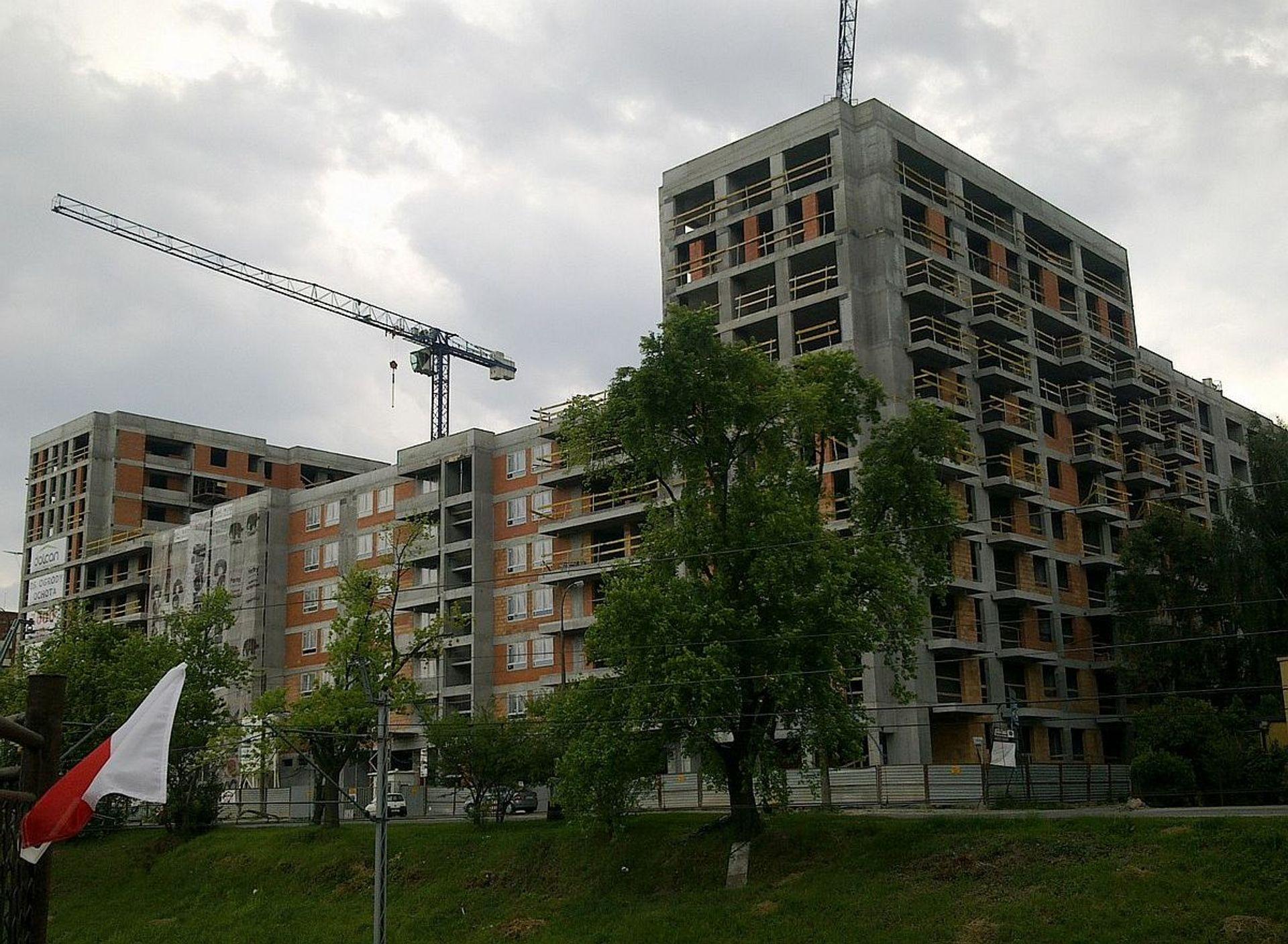 [Warszawa] W Warszawie warto negocjować
