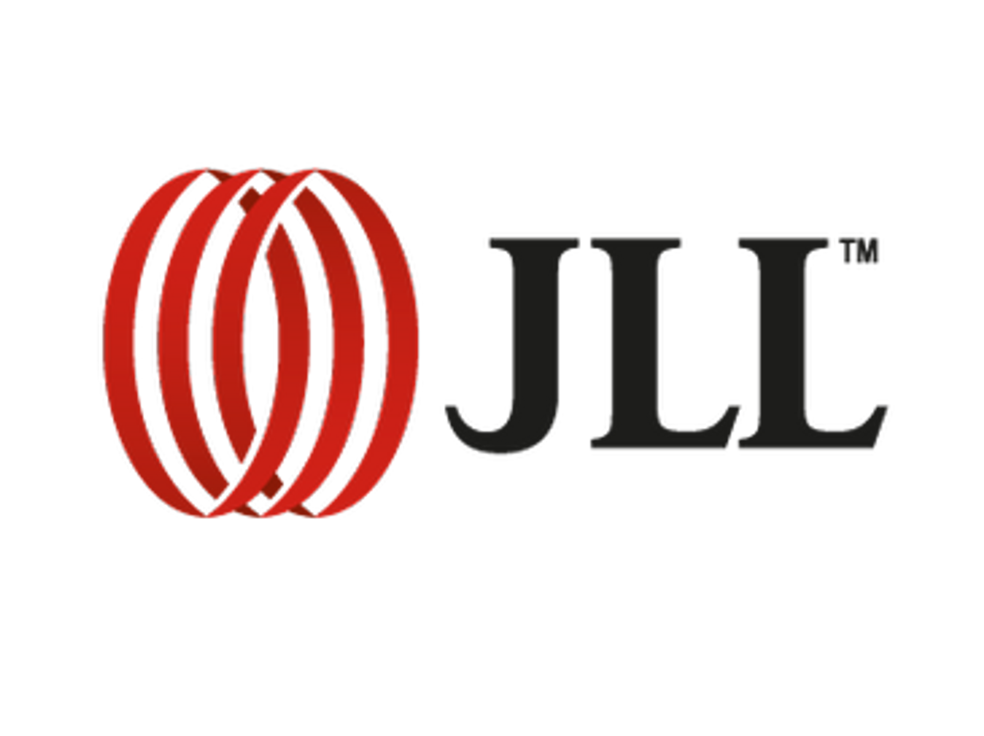 [Świat] JLL: Do 2020 roczna wartość inwestycji w nieruchomości na świecie przekroczy bilion dolarów