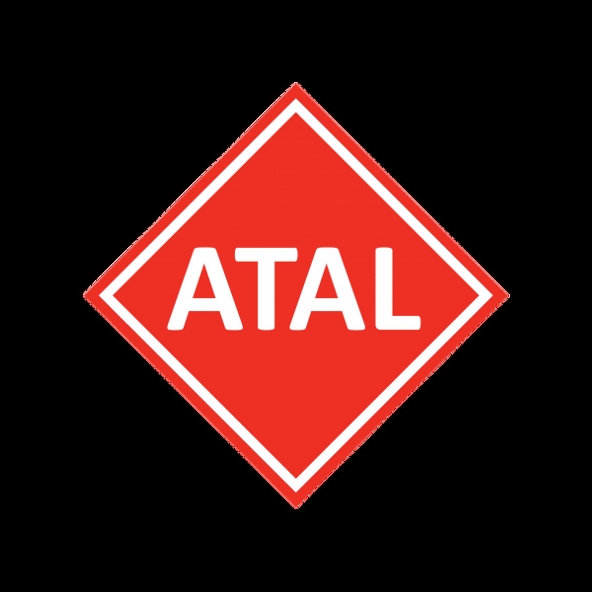 [Polska] ATAL z nowym rekordem sprzedaży mieszkań