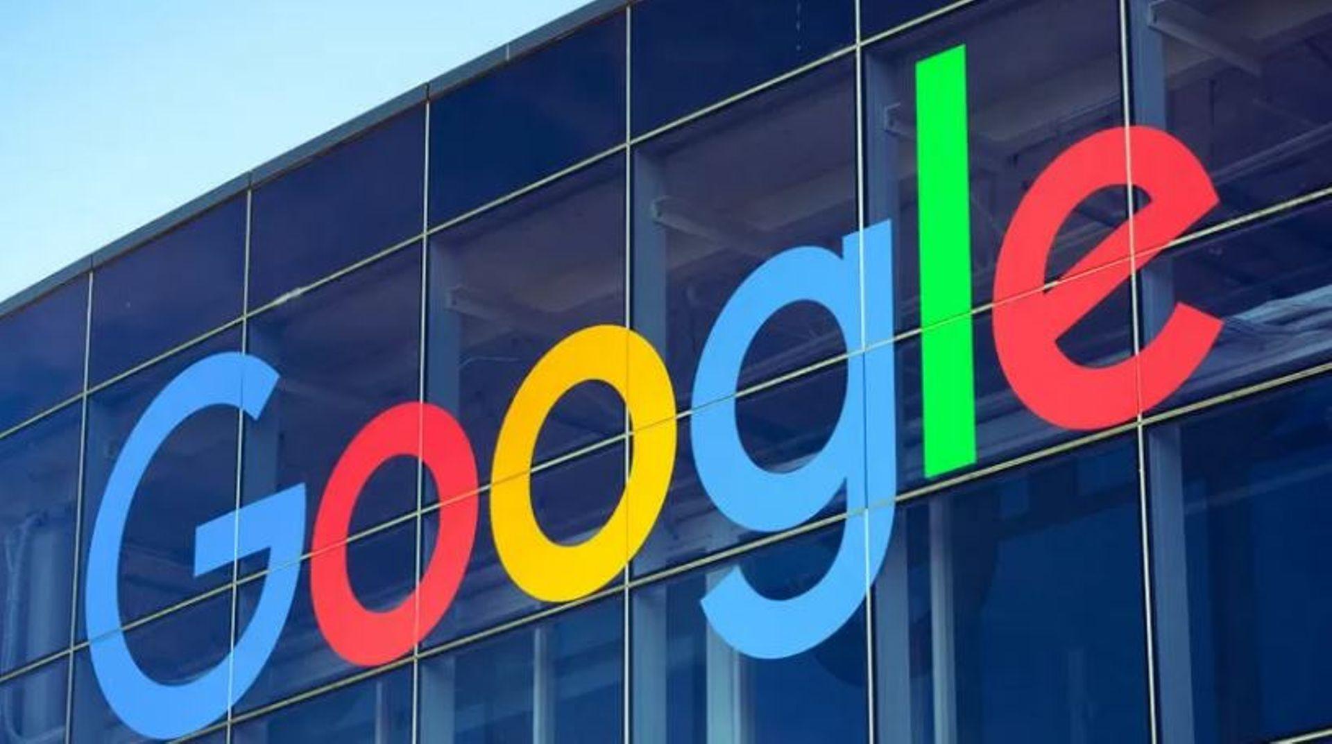 Google mocno stawia na Wrocław. Uruchomi tu nowy zespół technologiczny