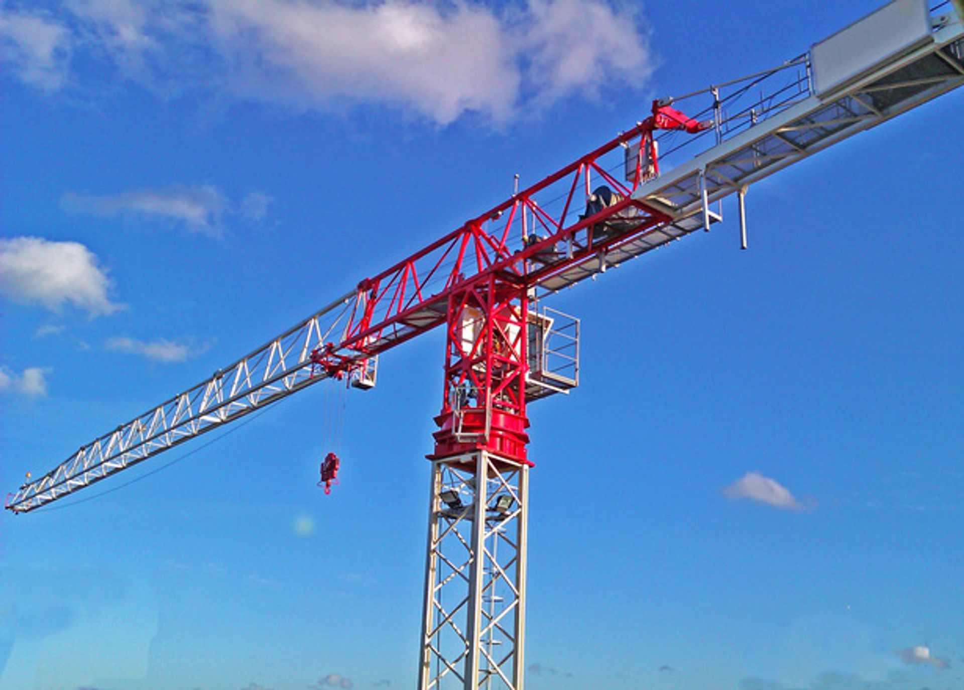 [Dolny Śląsk] Włoski ISOPAK wybuduje fabrykę w Świebodzicach