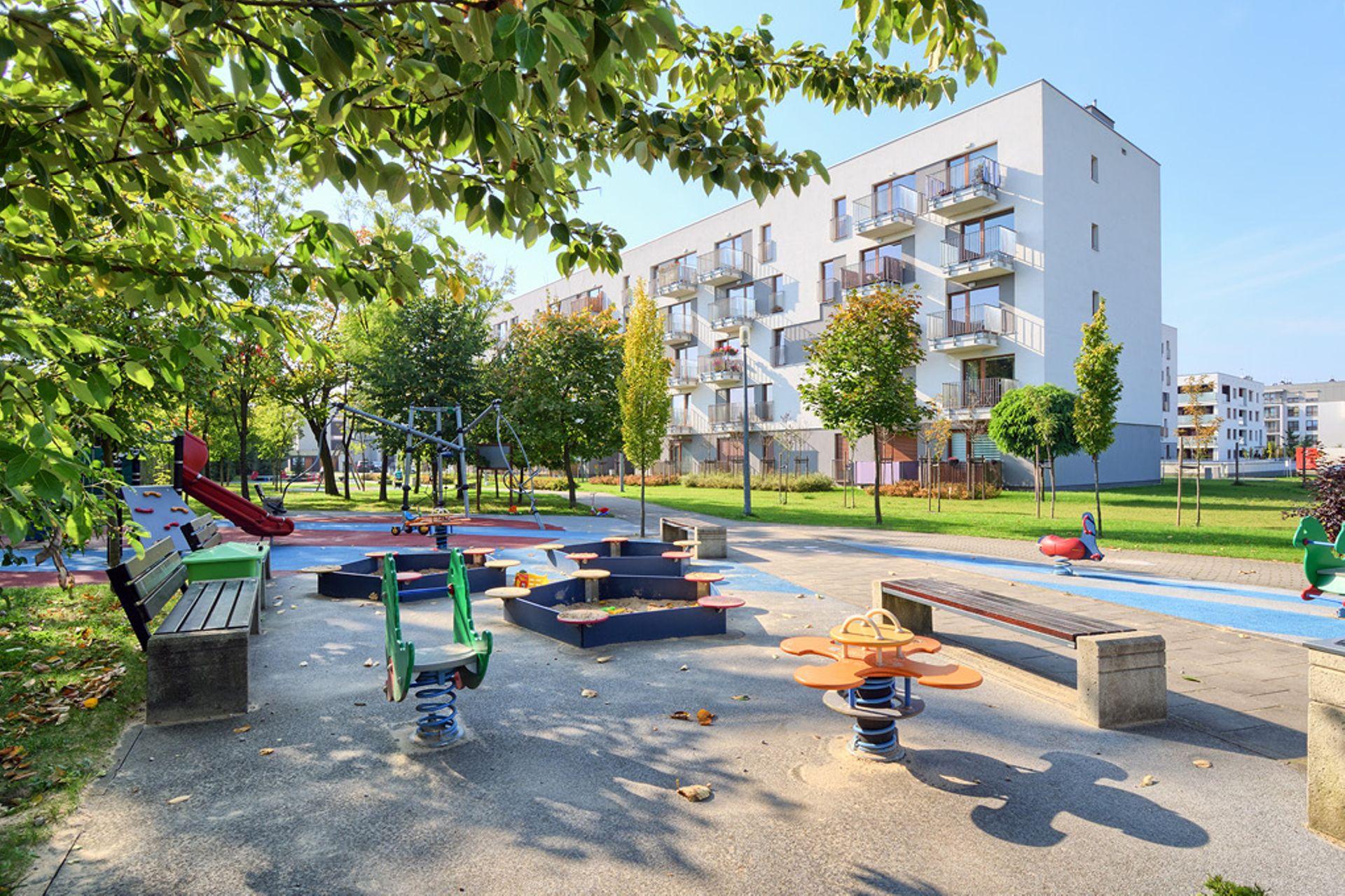 [Poznań] Archicom kupuje nieruchomość w Poznaniu na 1300 mieszkań
