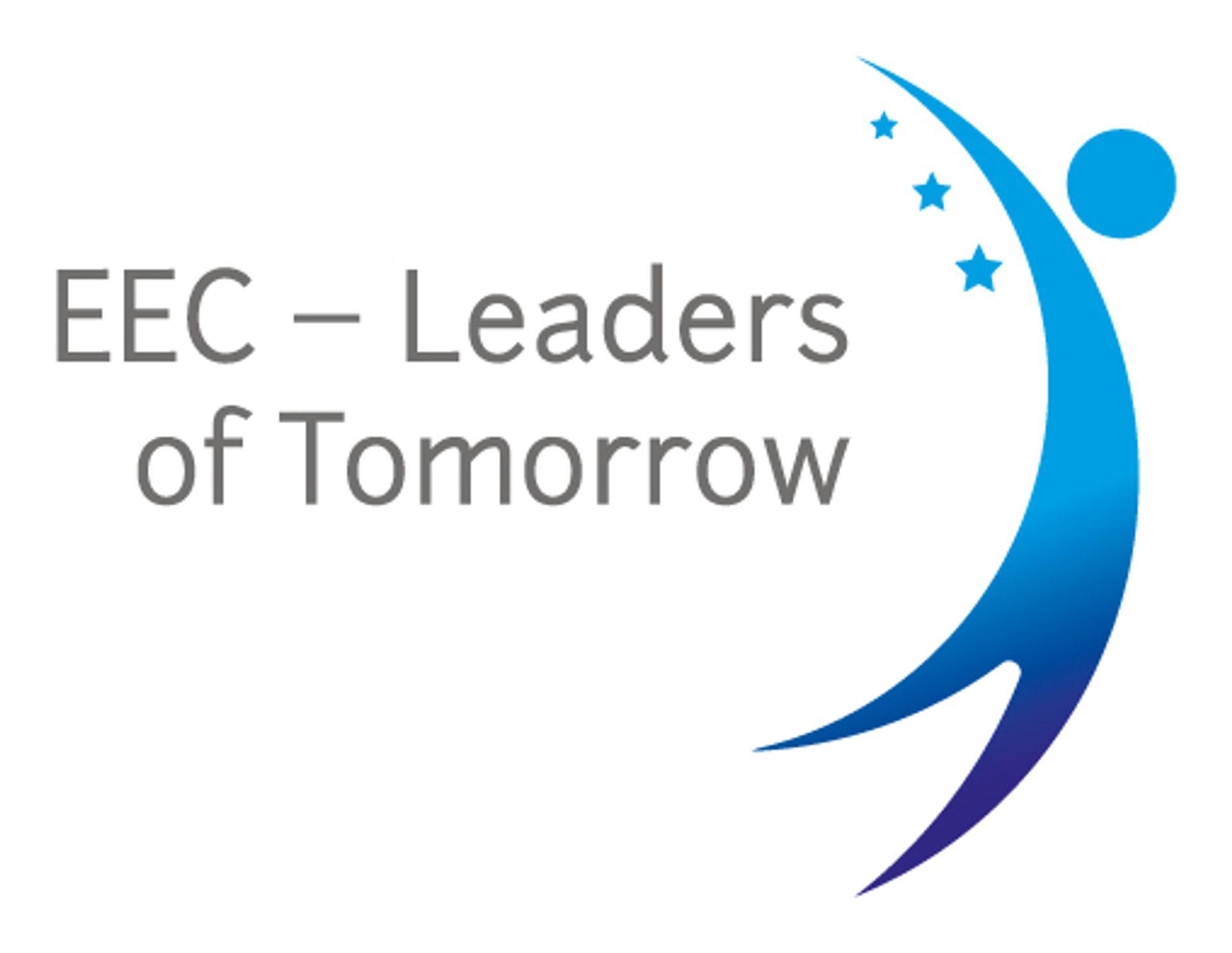 [Katowice] Studenci i młodzi absolwenci razem z politykami, biznesmenami, ekspertami na Europejskim Kongresie Gospodarczym w Katowicach