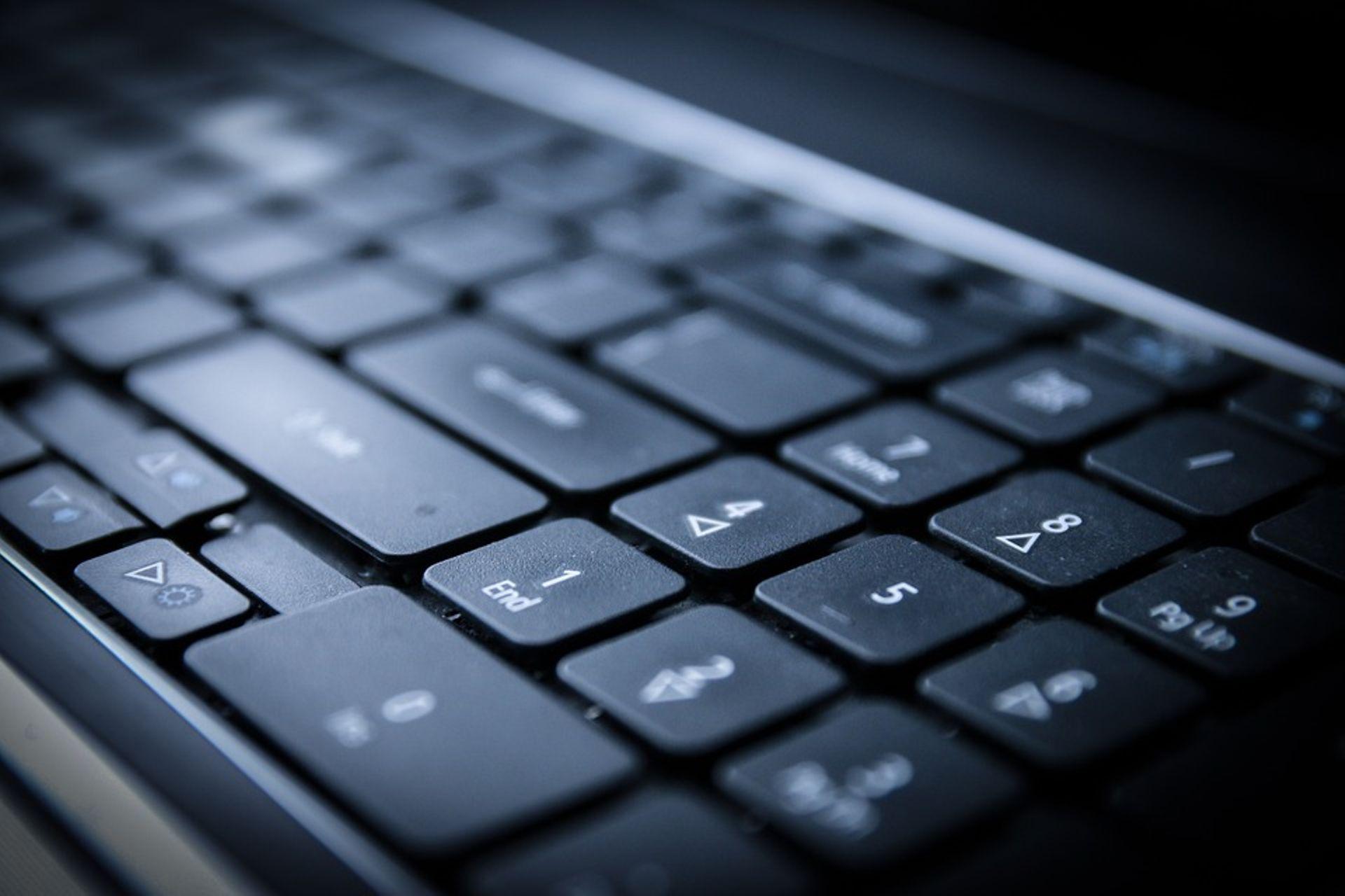 Kraków: Amerykańskie Cisco zapowiada dalsze inwestycje w swoją krakowską filię