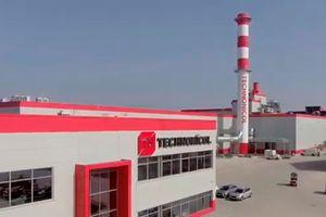Rosyjscy miliarderzy zainwestują kolejne miliony euro w budowę następnej fabryki na Dolnym Śląsku