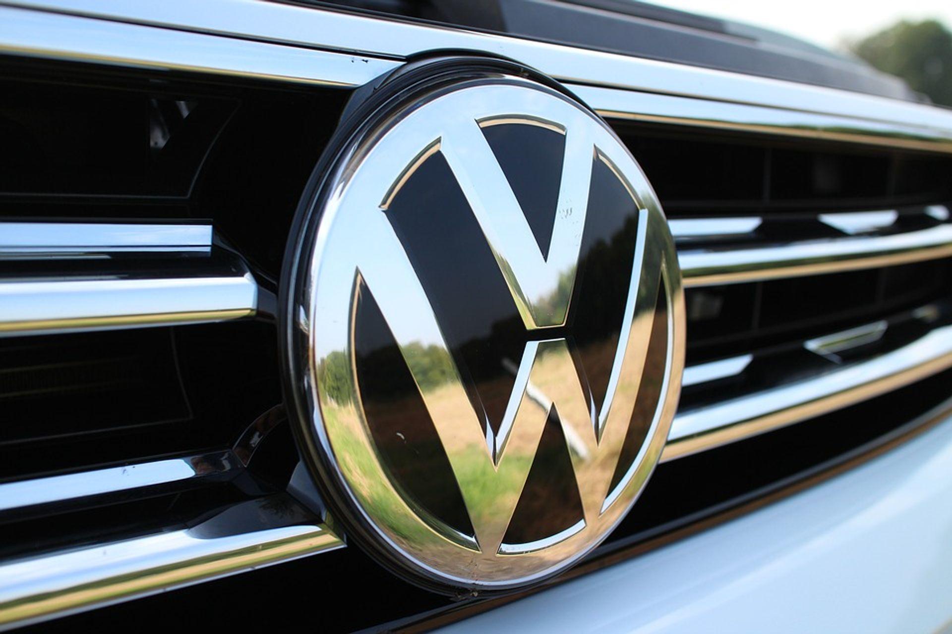 [Dolny Śląsk] Niemiecki poddostawca VW planuje inwestycję w okolicach Legnicy