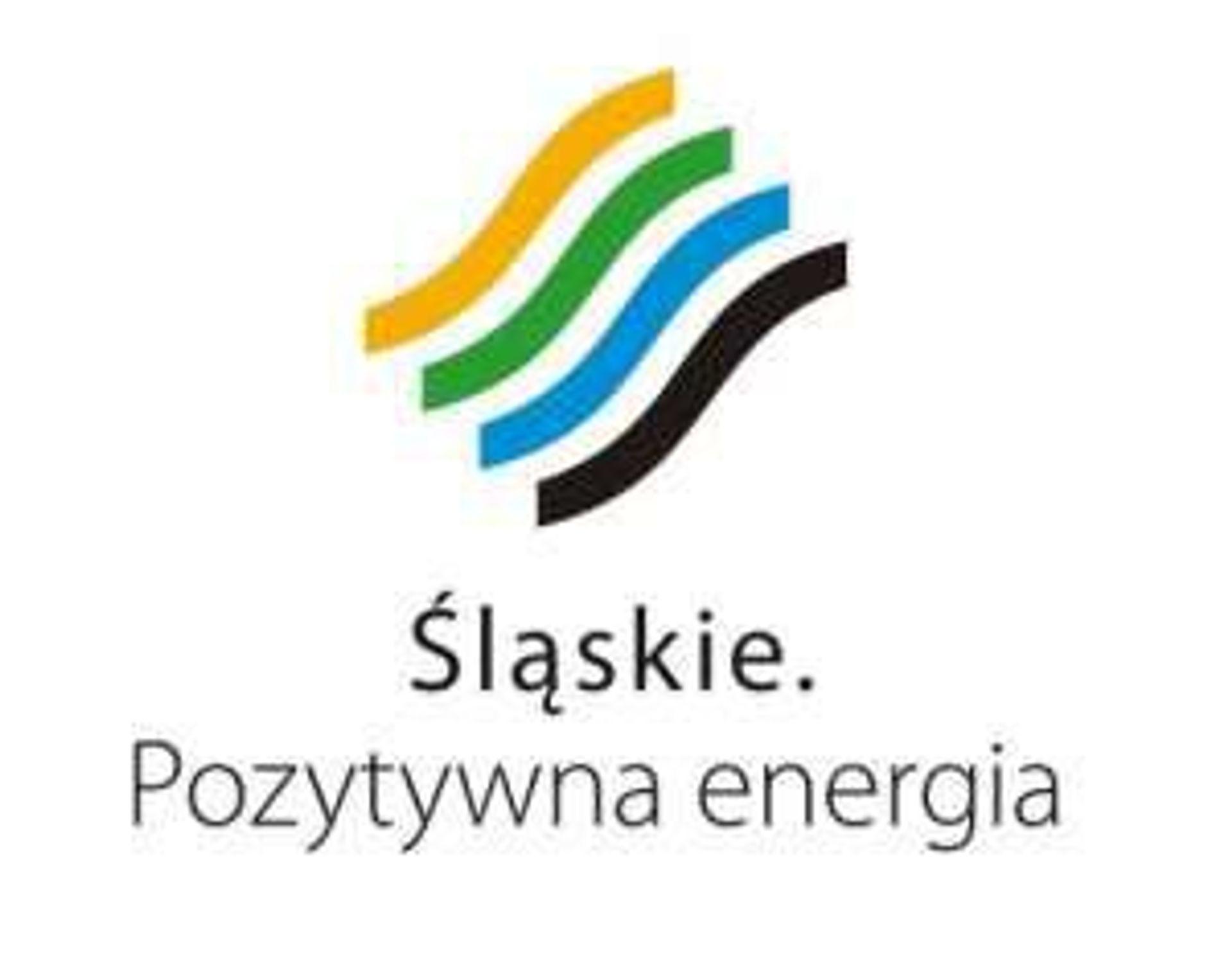 [śląskie] Słowacy zainwestują miliony w Śląskie Wesołe Miasteczko w Chorzowie