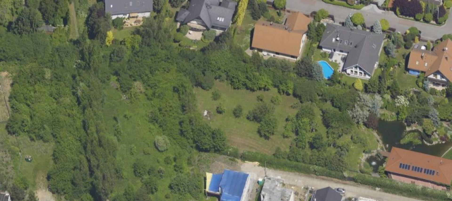 Wrocław: Biuro Wre Nieruchomości postawi domy na Oporowie