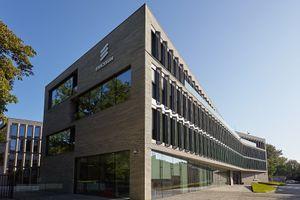 Ericsson zwiększy zatrudnienie w swoich centrach badań i rozwoju w Krakowie i Łodzi