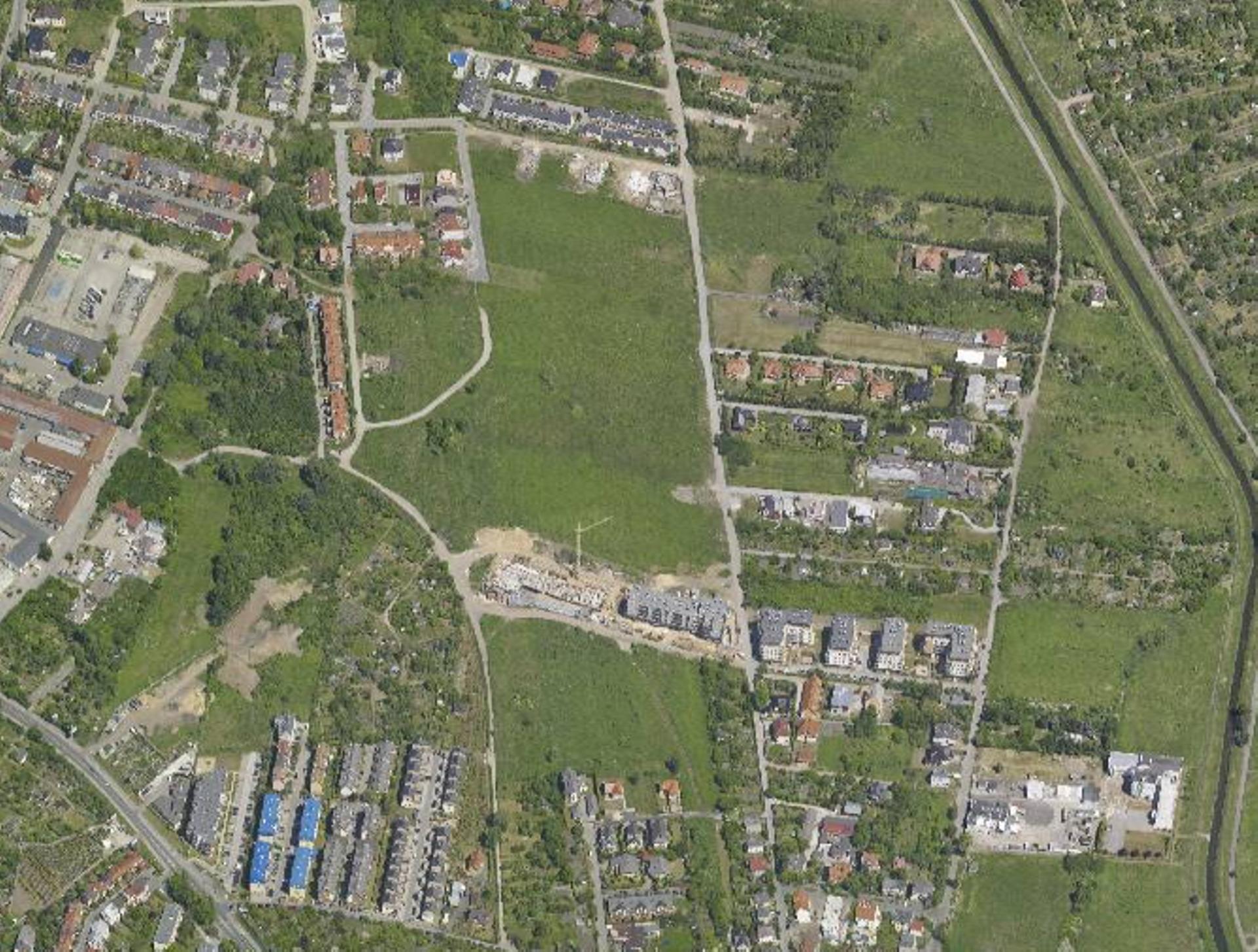 Wrocław: Ruszy przebudowa ulicy Jutrzenki. Miasto oszczędza blisko trzysta tysięcy