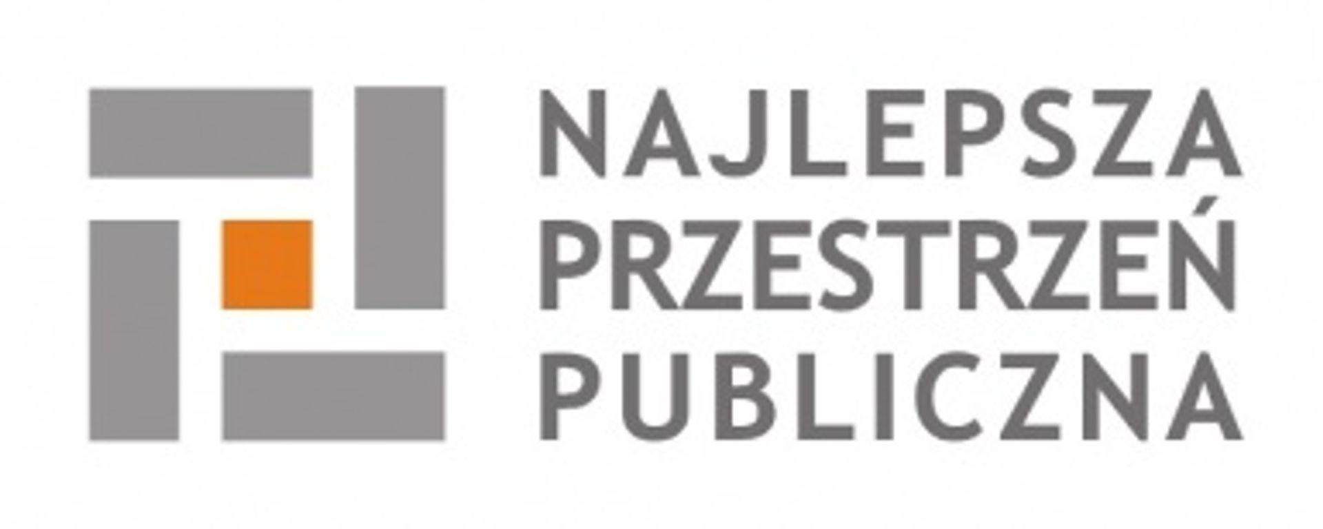 [śląskie] Rusza konkurs na Najlepszą Przestrzeń Publiczną Województwa Śląskiego 2012