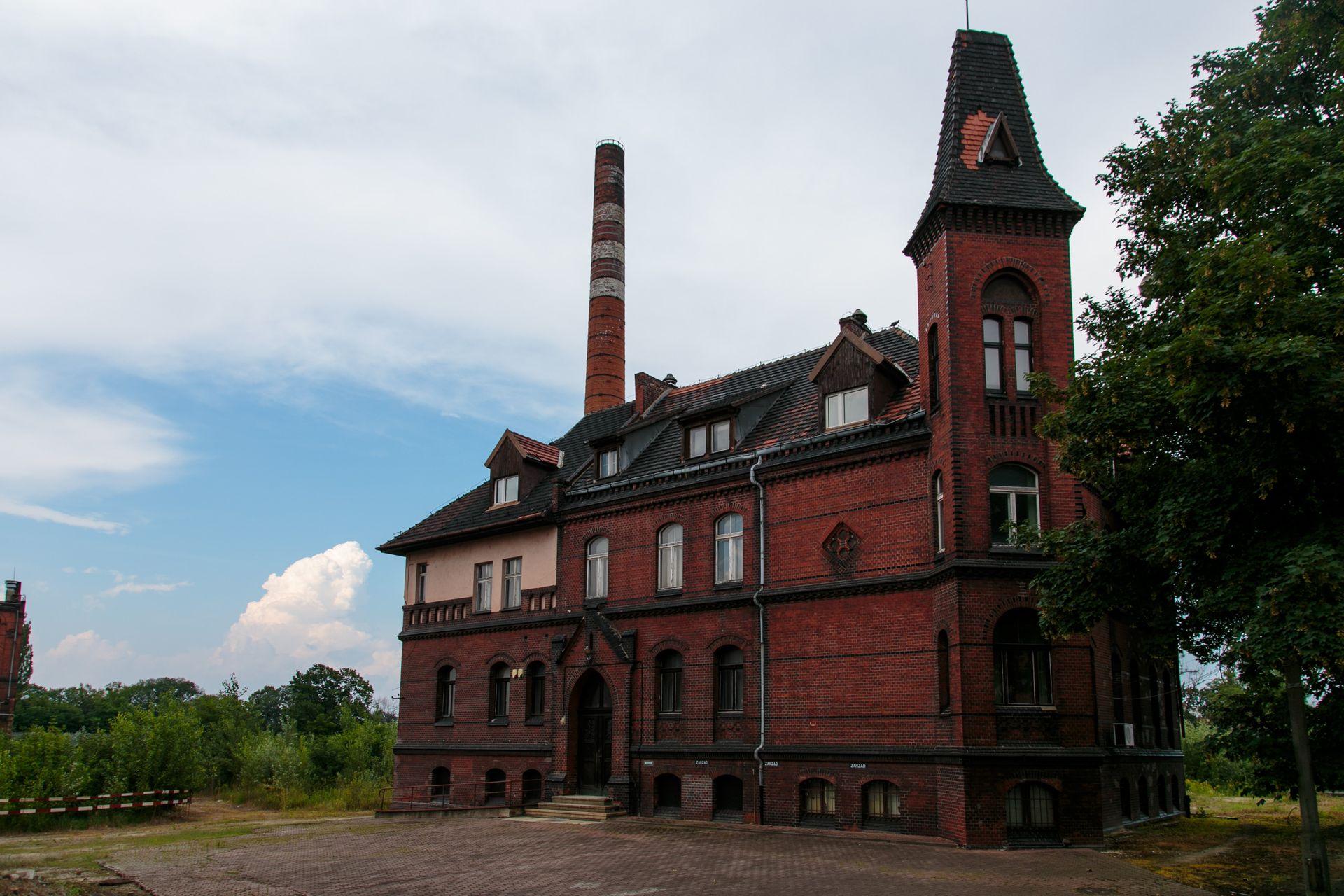 [Wrocław] Browar Piastowski będzie otwarty dla wszystkich wrocławian [WYWIAD]