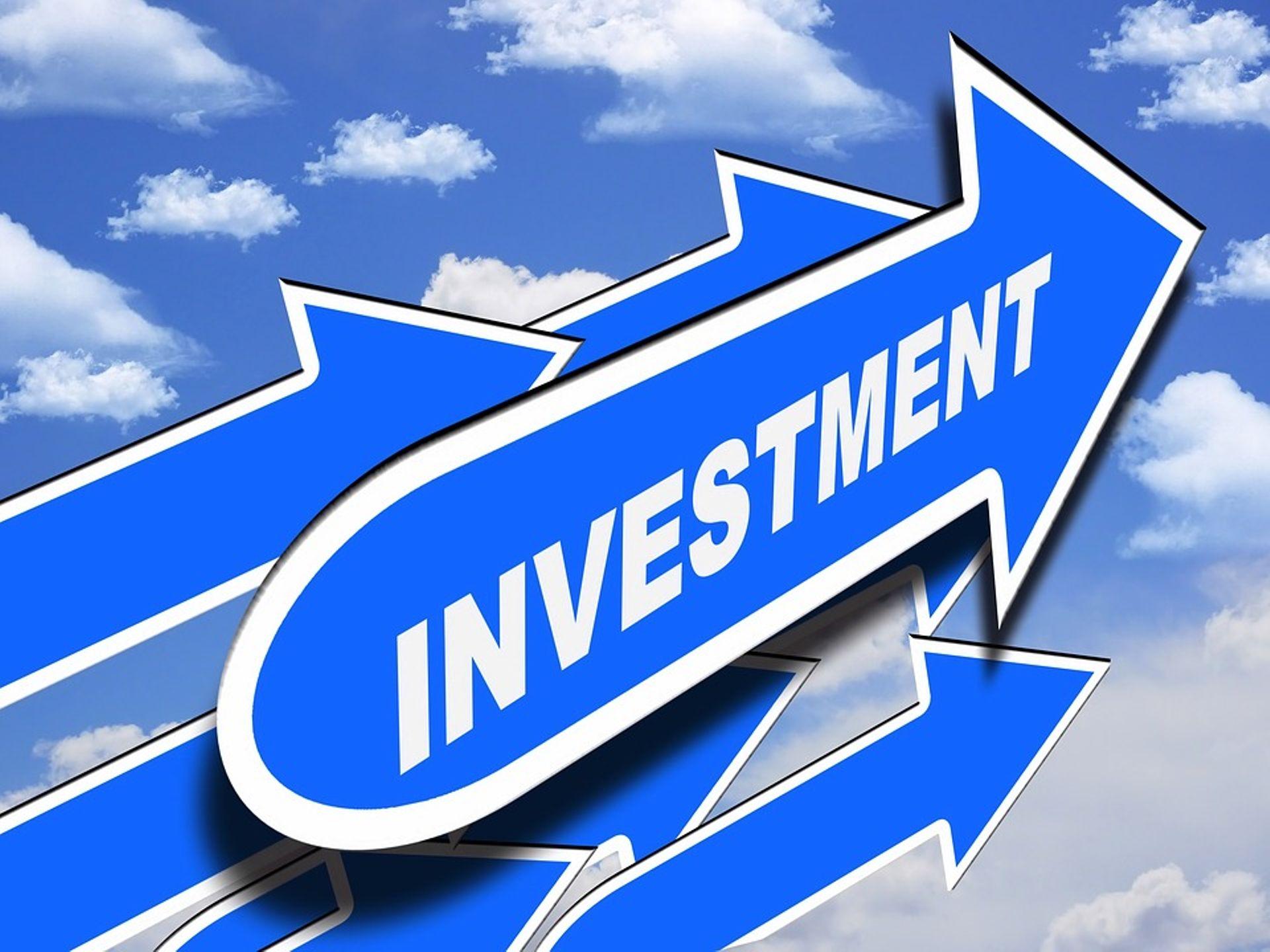 Dolny Śląsk: KGHM zainwestuje w pięć lat ponad 11 miliardów złotych