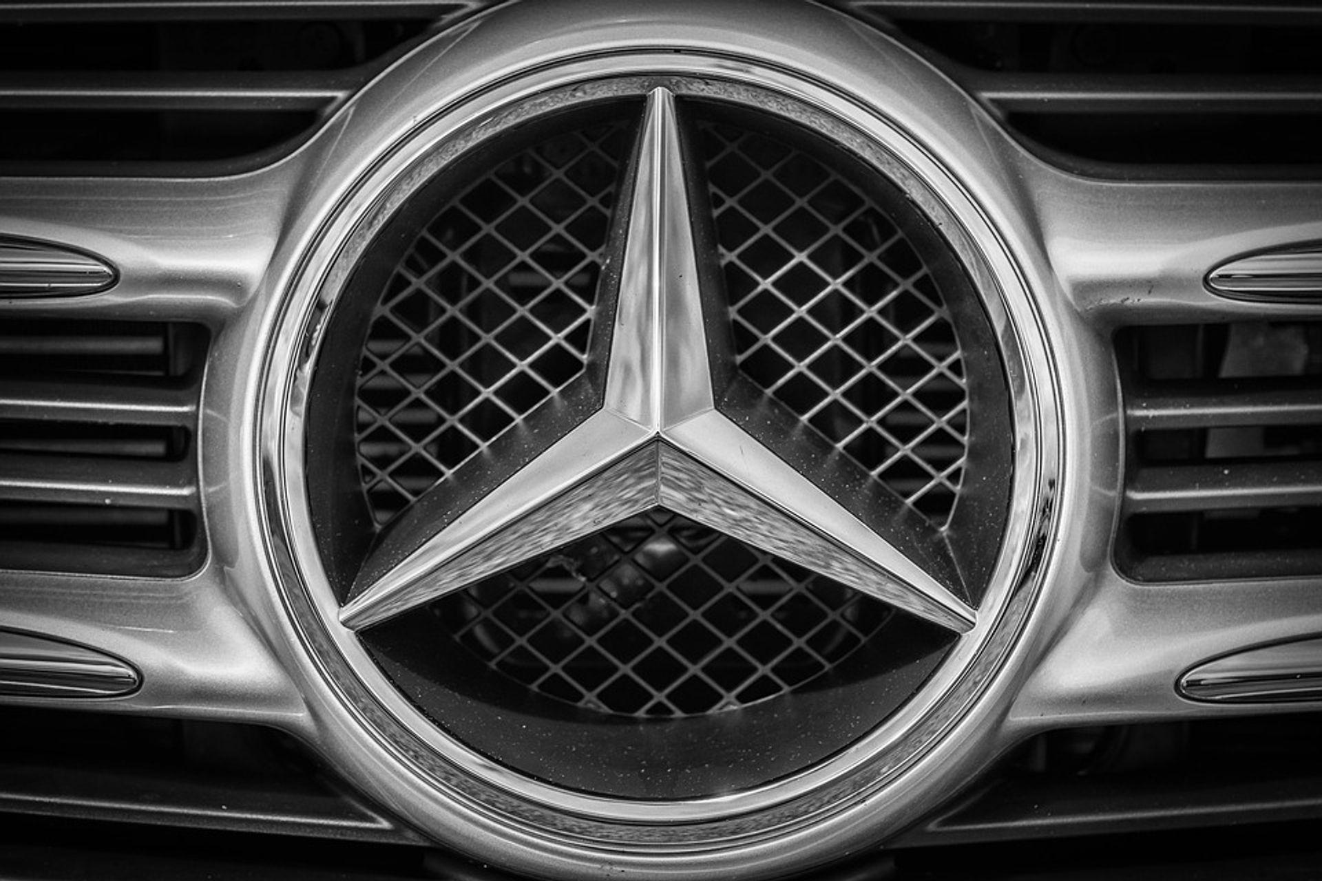[Dolny Śląsk] Podpisanie umowy z Daimlerem (fabryka silników Mercedesa) za kilka dni?