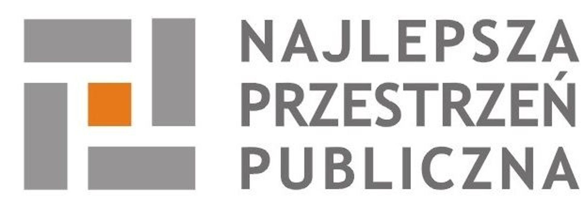[śląskie] Najlepsza Przestrzeń Publiczna Województwa Śląskiego - rusza głosowanie internautów