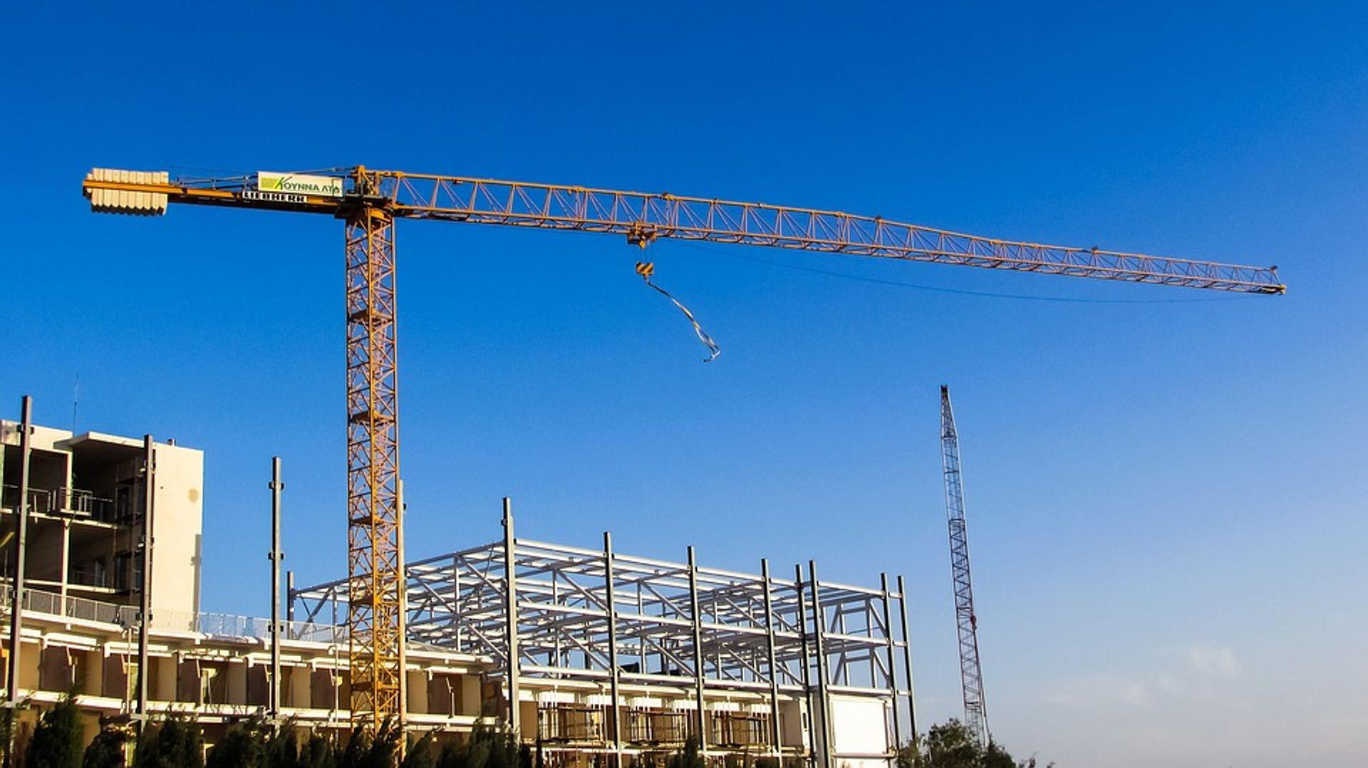[Aglomeracja Wrocławska] Kolejny niemiecki inwestor rozbuduje fabrykę pod Środą Śląską