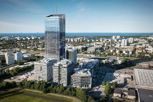Sii zwiększy zatrudnienie w swoim centrum w Gdańsku