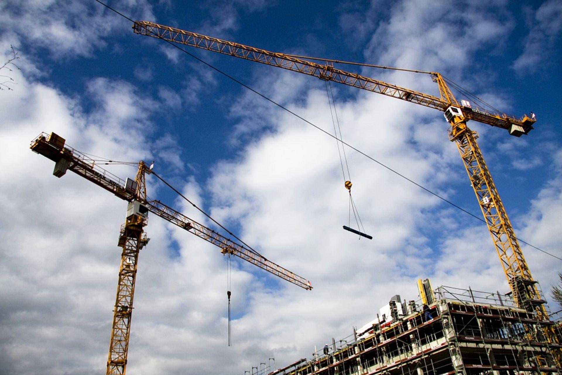 Kolejny koreański inwestor wybuduje swoją fabrykę pod Wrocławiem