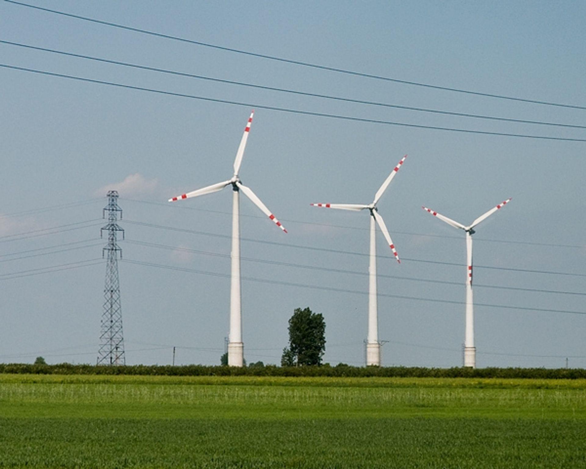 [Gdańsk] GSG Towers zbuduje 35 wież dla farm wiatrowych