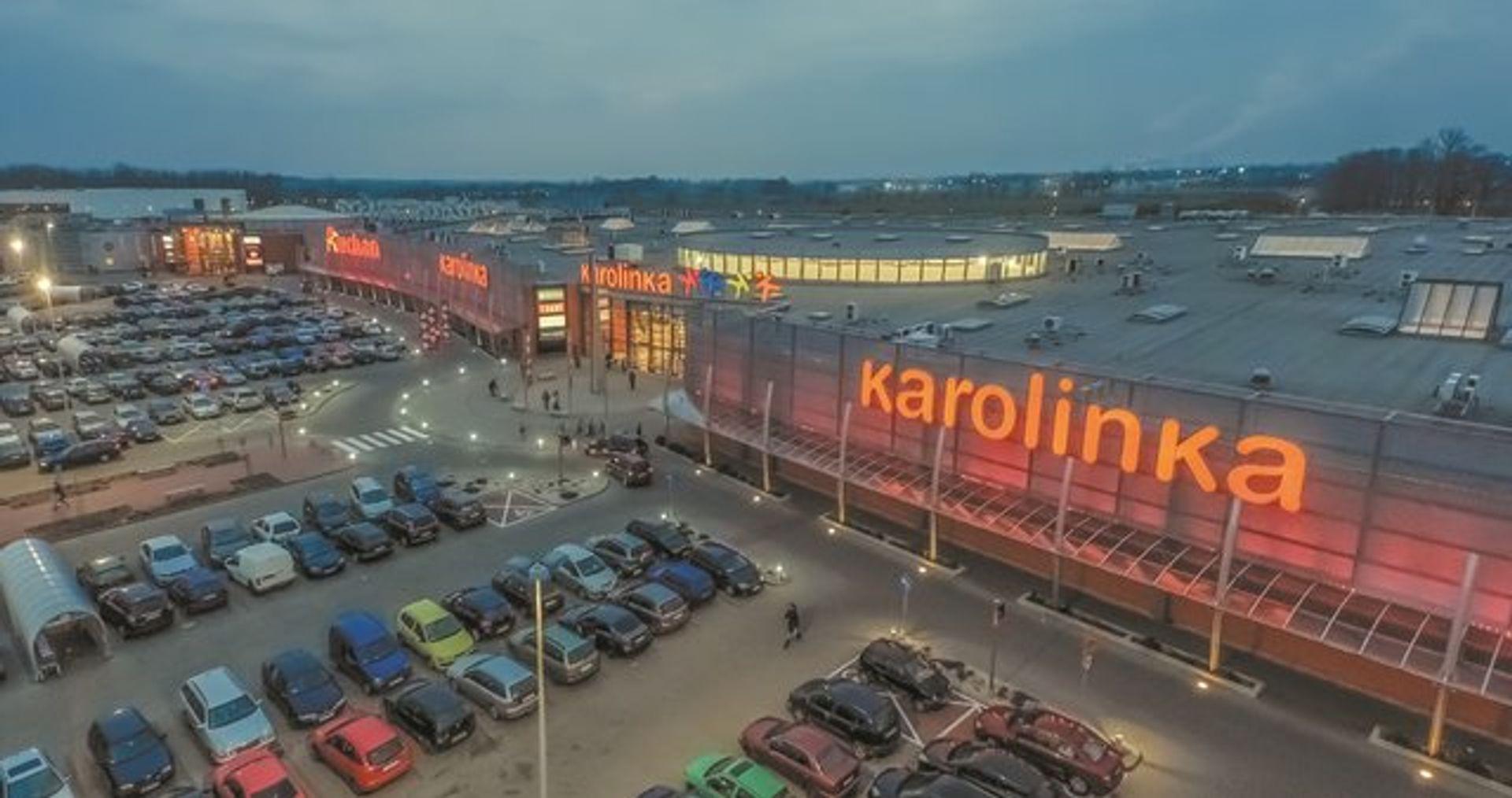 [śląskie/Opole] Rockcastle kupuje portfel nieruchomości handlowych na Śląsku