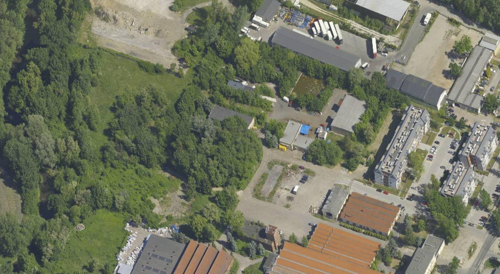 Wrocław: Profit Development inwestuje na Stabłowicach po raz drugi