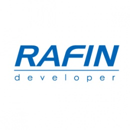 Rafin Developer Sp. z o.o.