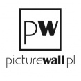 Picturewall.pl