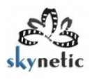 skynetic