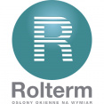 Rolterm